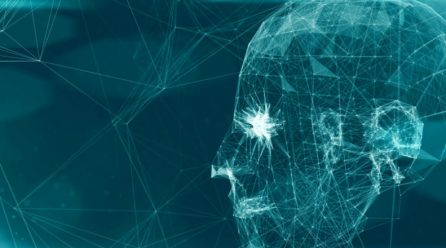 Artificial Intelligence will soon be Assisting Your Platform Migrations