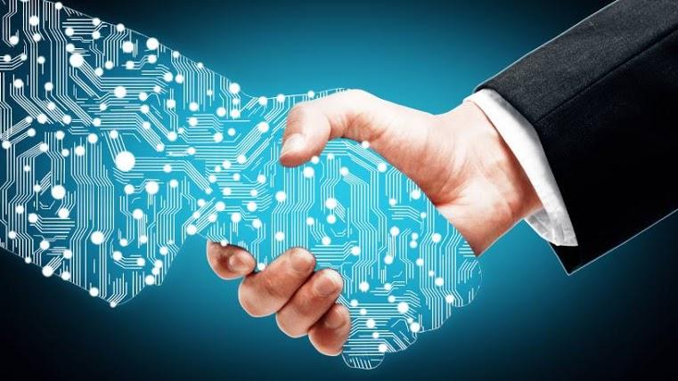Beta Systems Enhances Partnership with JMR Software