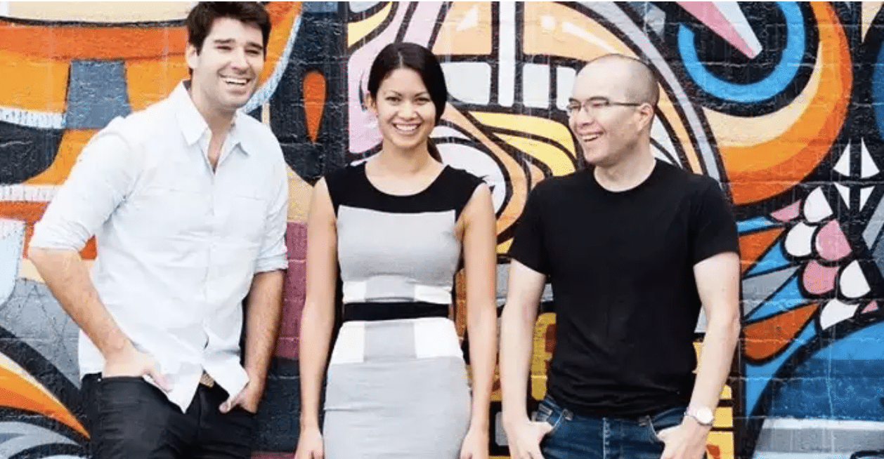 Canva Says Employees Will Only Need to Come to The Office 8 Times a Year