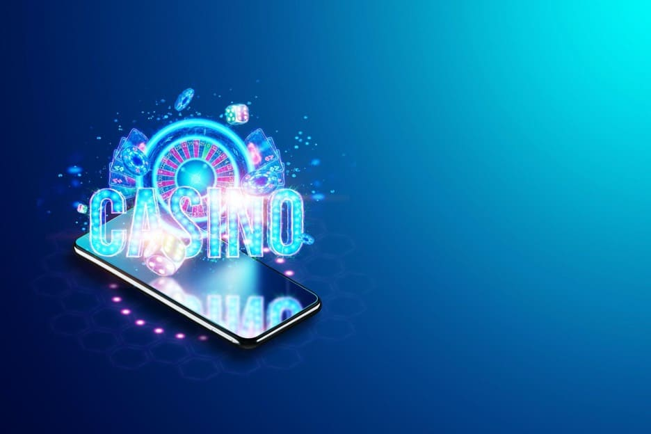 How Secure Are Online Casino Games?