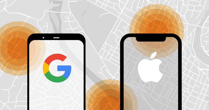 Final Vote Delayed for Korea's plan to ban Google and Apple in-app Payment Rules