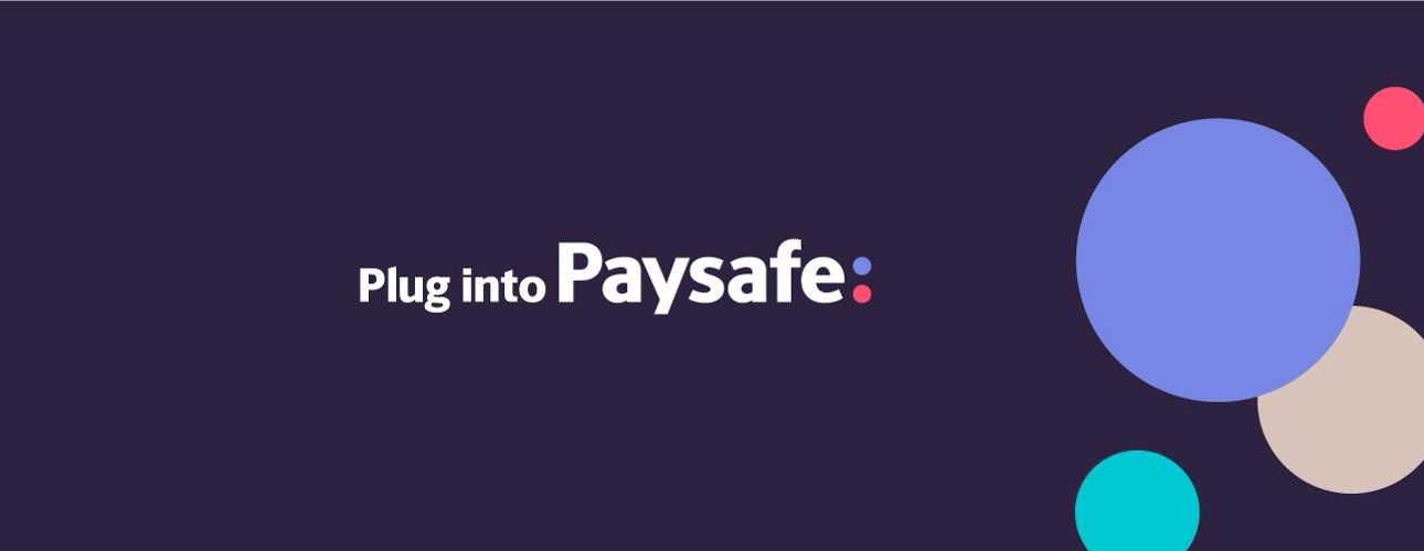 Paysafe To Acquire viafintech In All-Cash Deal