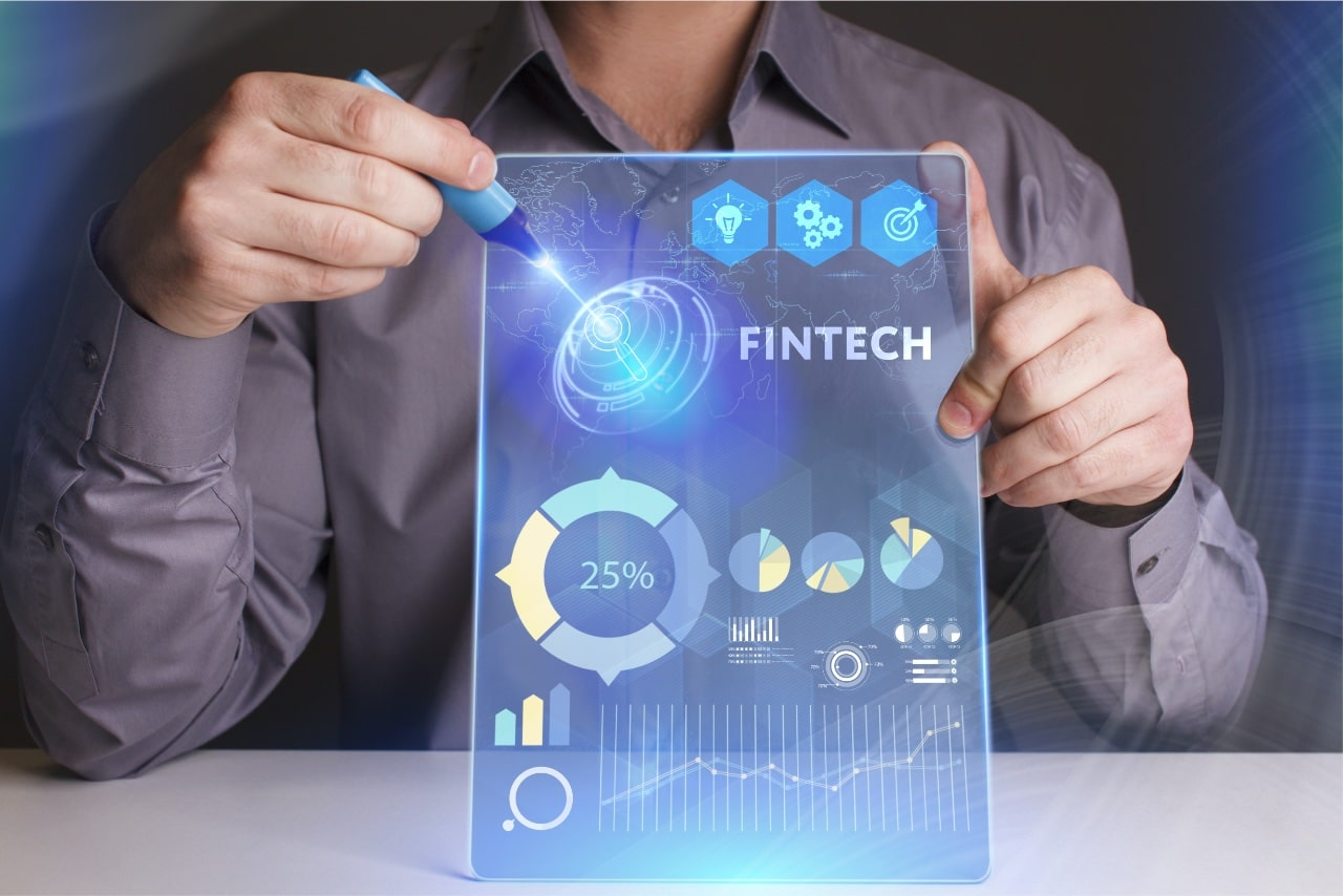 Tips for Choosing a FinTech Software Development Company