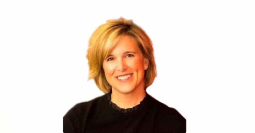 Payments Veteran Stephanie Ferris Rejoins FIS Executive Team