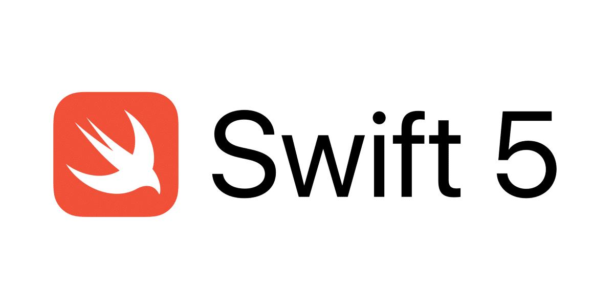 Apple's Swift 5.5 is Released