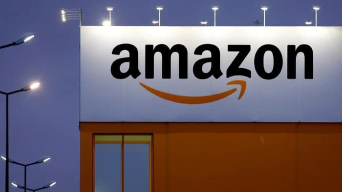 Amazon Launches its Global Computer Science Education Initiative in India