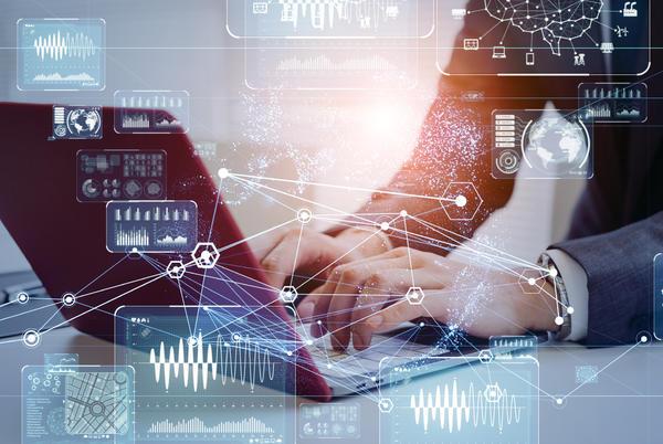 Enterprise Java is having a renaissance