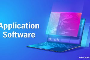 Types of Application Software: The Complete List (2021 Update)