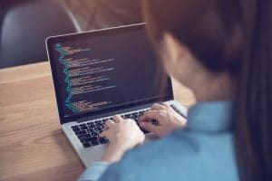 Bodo.ai Secures $14M to Make Python better at Handling Large-Scale Data