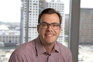 Battery Ventures Promotes Software Investor Jordan Welu to Partner
