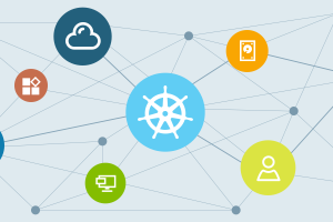 Starting with Kubernetes
