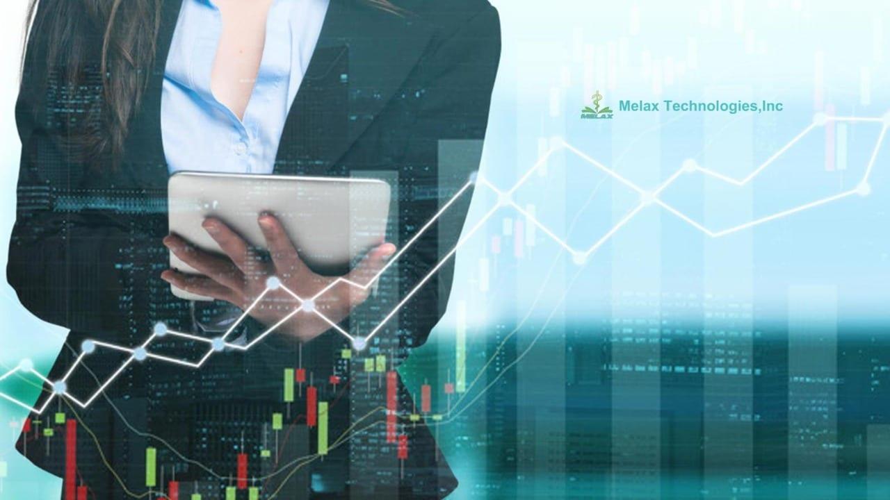 Melax Tech Announces Launch of the AI Technology, Mercury NLP