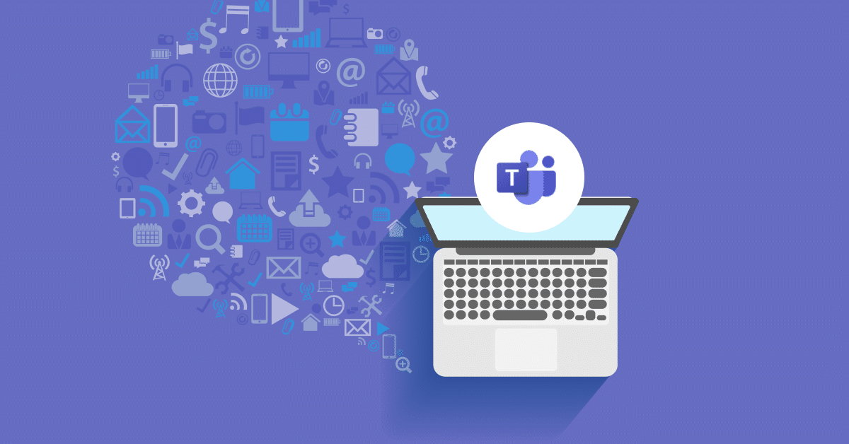This Microsoft Teams Update could be the most Controversial Yet