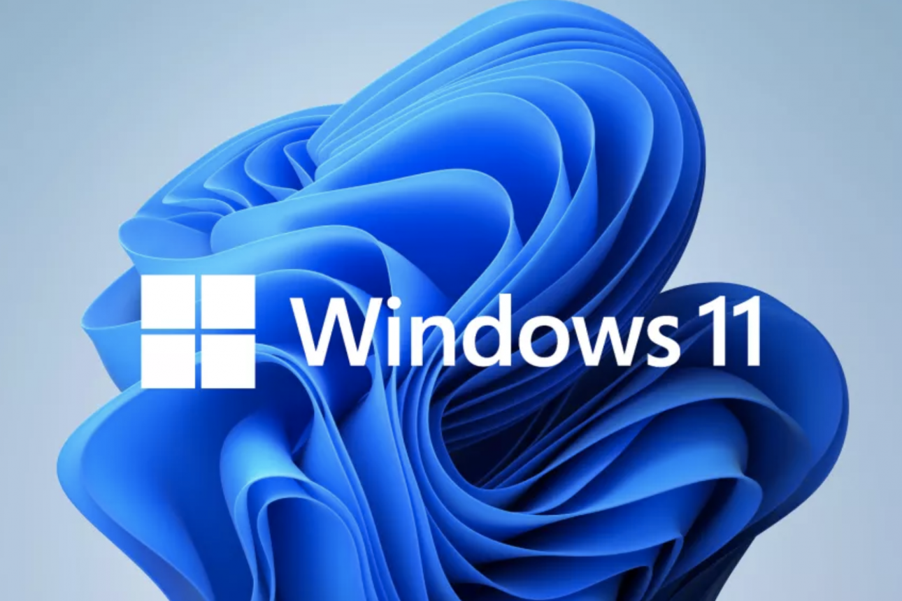 Windows 11 Details are Here: Features, Release Date and Everything You Need to Know