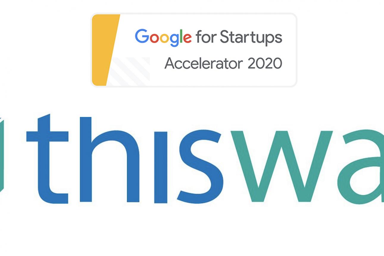 Google Accelerates ThisWay Global's Impact On Job Market