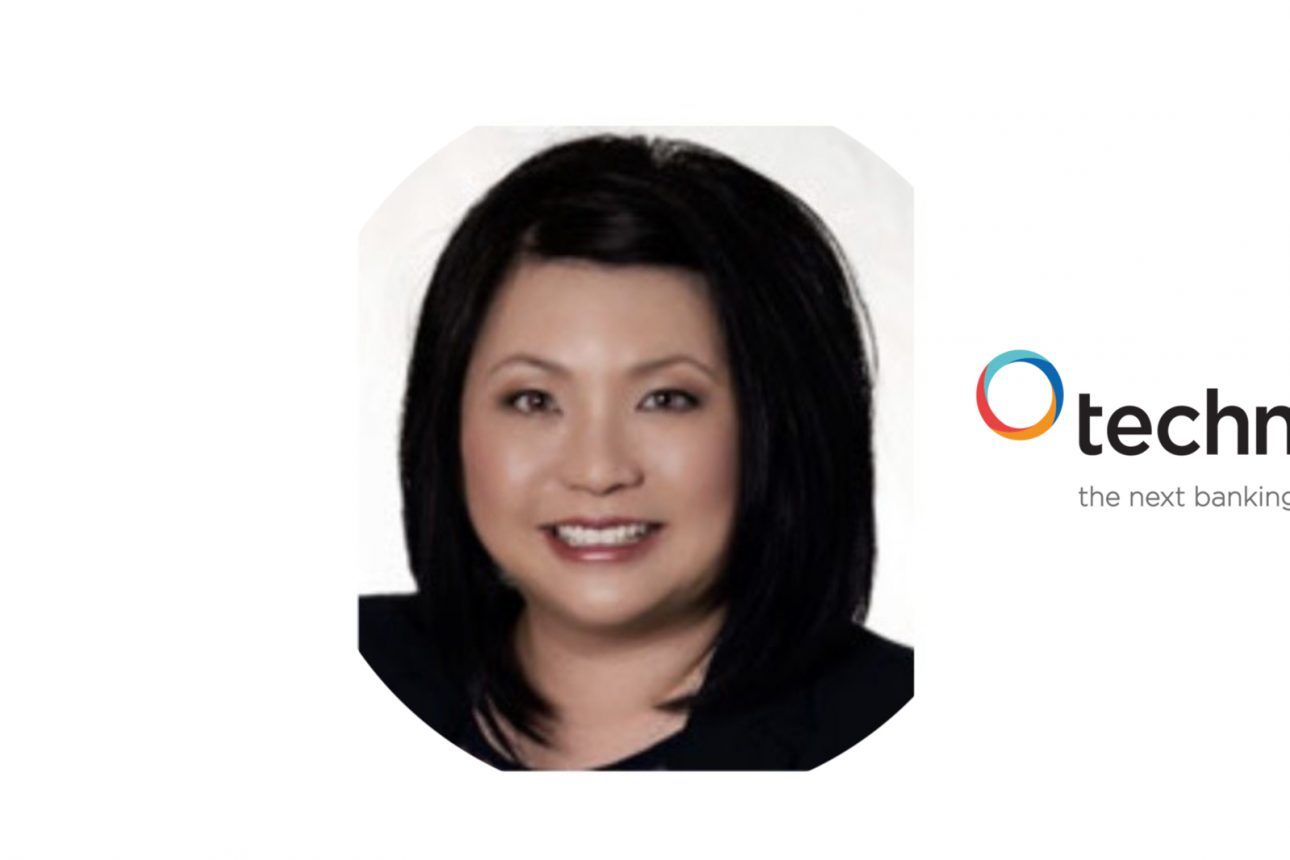 Technisys Appoints Kathleen Yeh as New Head of North American Product Compliance