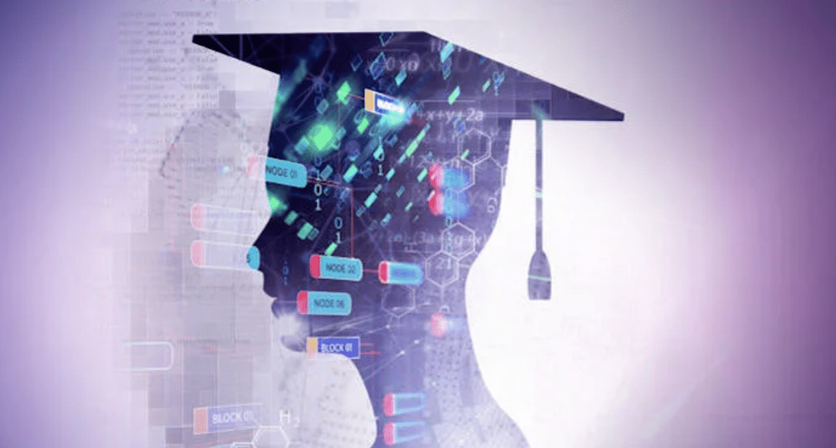 Best Computer Science Certification 2021