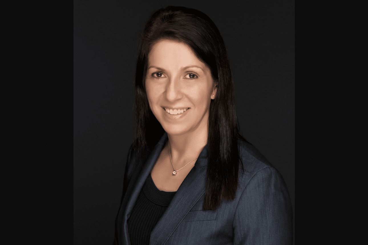 Marcela Martin has joined Chegg's Board of Directors