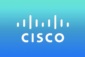 Cisco Releases Patches 3 New Critical Flaws Affecting IOS XE Software