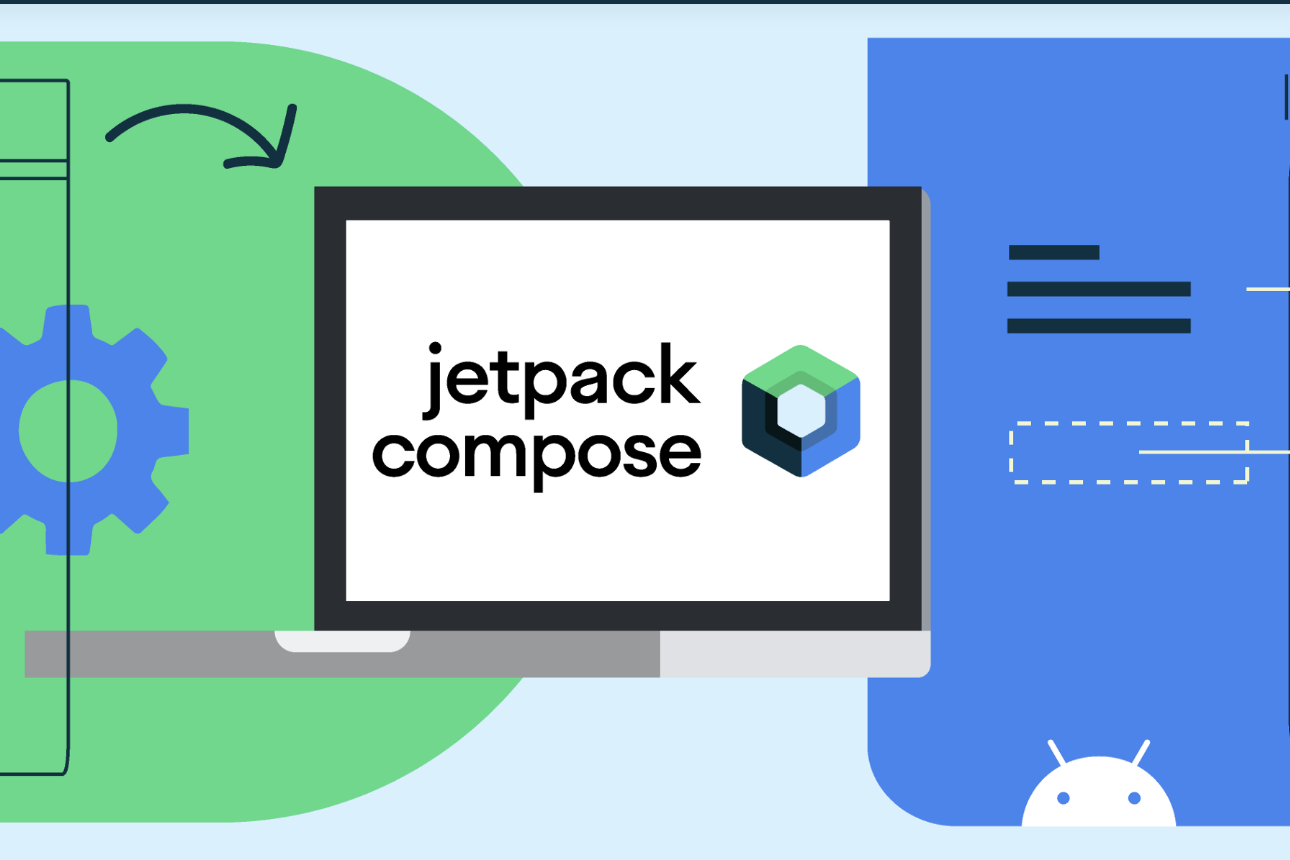 4 Cool Facts About Jetpack Compose