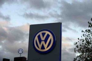 EU legal adviser says VW Software is Banned 'defeat device'