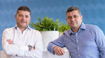 SoftwareONE acquires HeleCloud, a leading AWS Partner in EMEA
