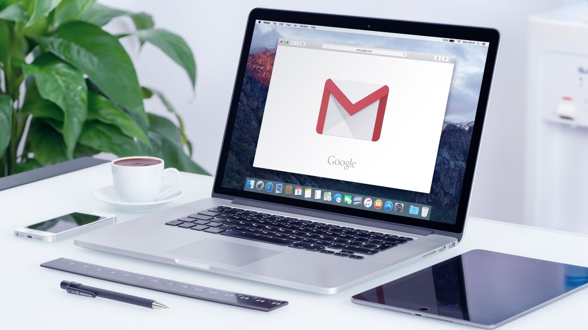 Gmail Users will love the latest Interface Update