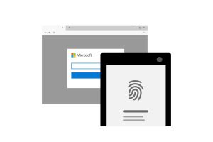 Microsoft Consumers can now Completely Remove Passwords from their Accounts