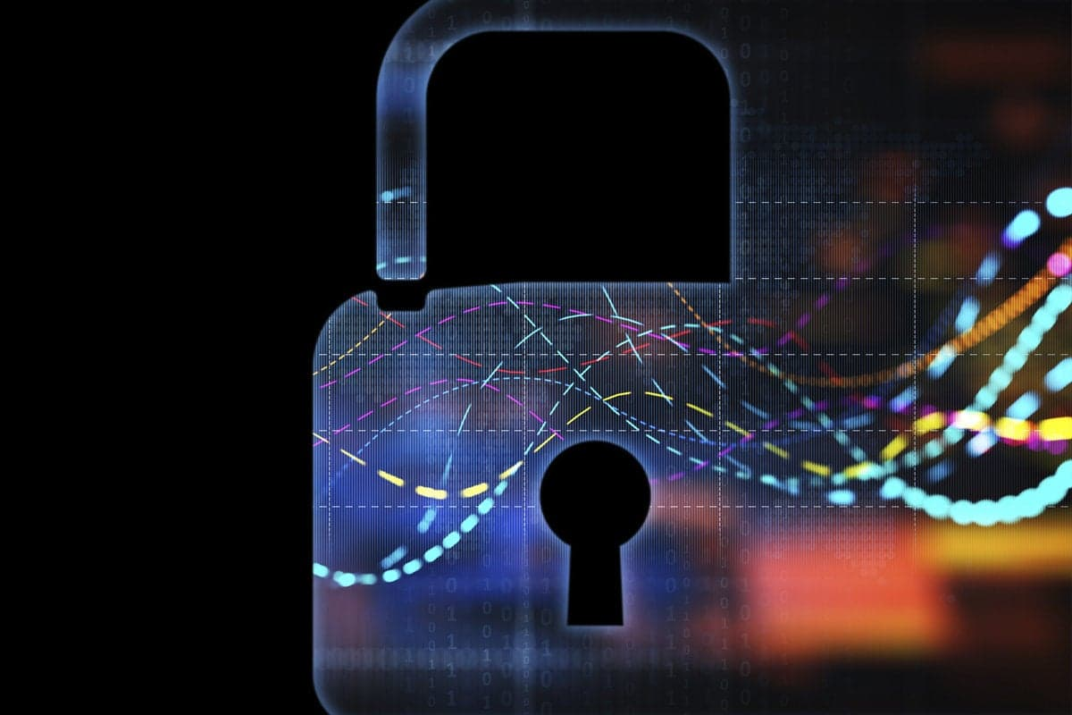 Will Open Networking Lock You In?