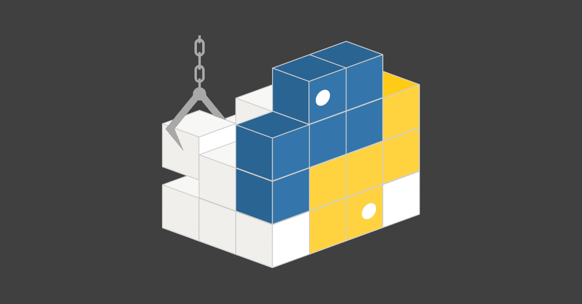 The Last 20 Python Packages You Will Ever Need