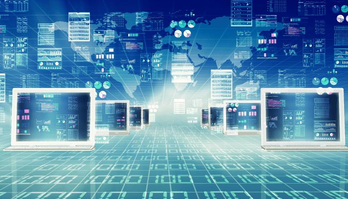 Infrastructure Management Going Extinct with Serverless