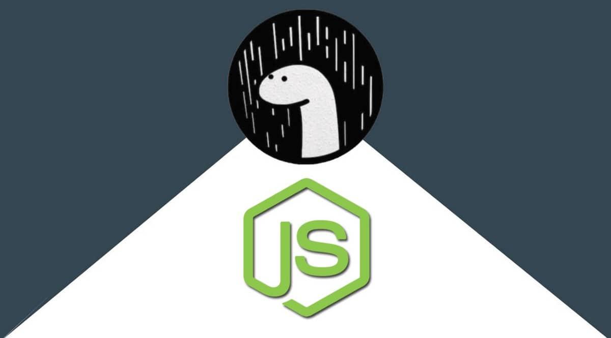Deno 1.15 improves Node.js Compatibility
