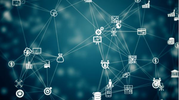 IBM Launches Guide for Contributing to Open Source Cloud Projects