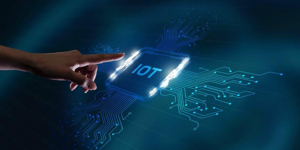 Arm flexes IoT Economics with solutions-led Virtual Hardware