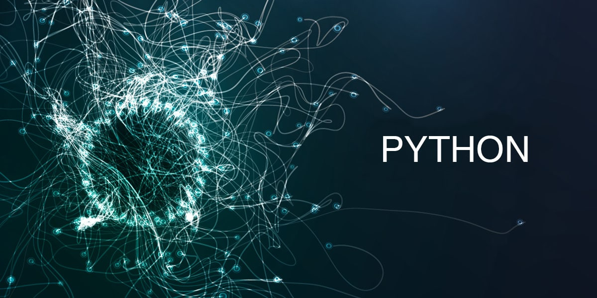 New Features of Python 3.10