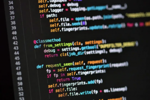 The Coding Language to learn for $700k jobs in Finance