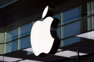 Apple is Hiring Interns for Software Developer Posts in India