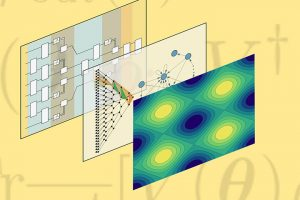 Breakthrough proof clears path for Quantum AI