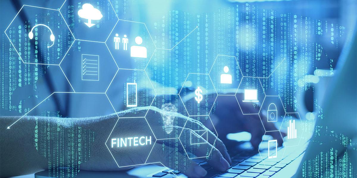 5 FinTech Deals of the European Region in September 2021