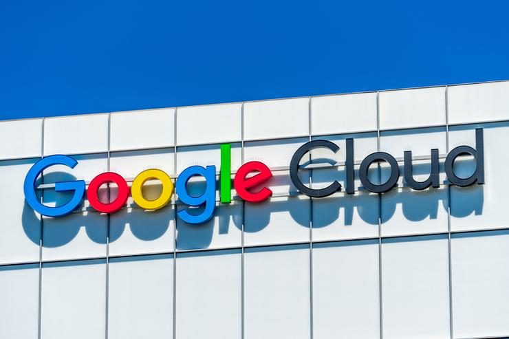 Google Cloud Tools aim to ease Machine-Learning, Cross-Cloud Analytics