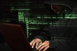 Scientists to study a potential link between Autism-like Personality traits and Cyber crime