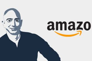 Companies Jeff Bezos Has Invested In