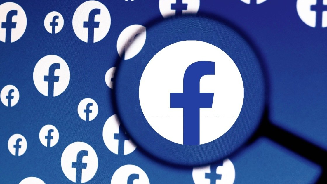 """Facebook permanently banned the Developer who made the tool """"Unfollow Everything"""""""